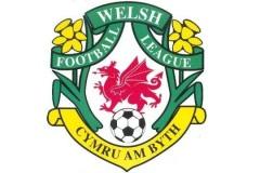 WFL Web