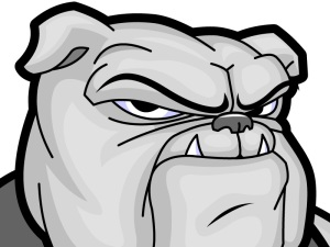 The Bulldog Needs You
