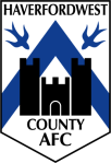 Haverfordwest_County_FC