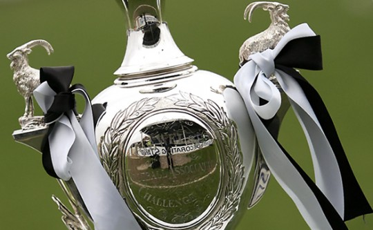 welsh-cup