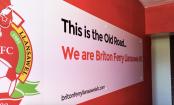 Welcome to Briton Ferry Llansawel.