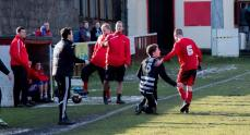Ton Youth Cup 13