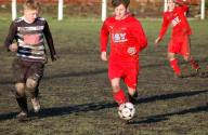 Ton Youth Cup 2
