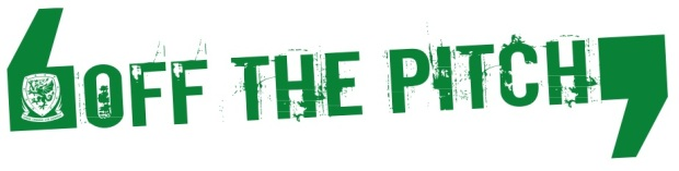 Off the Pitch Logo 1