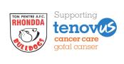 Tenovus Cancer Care