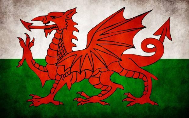 15488-flags-welsh-flag