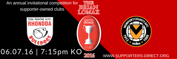 SD Cup 2016 banner (1)